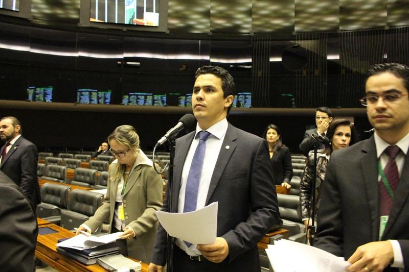 Diego-Garcia-Portal-Conservador