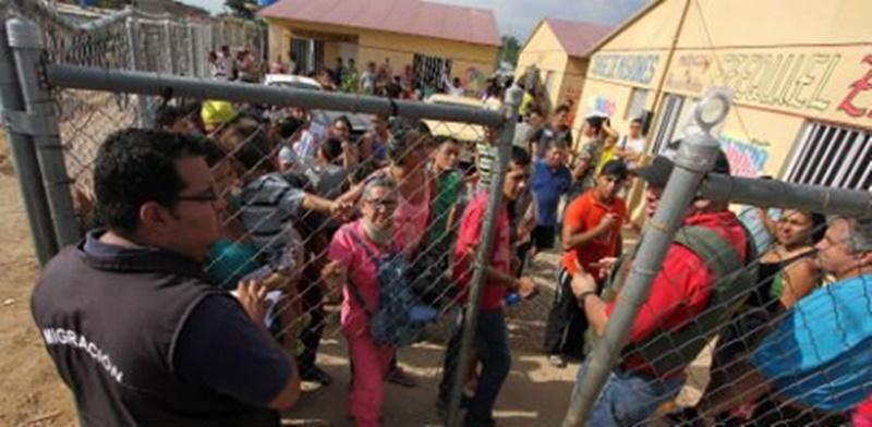 Venezuela-deporta-Colombianos-Portal-Conservador1