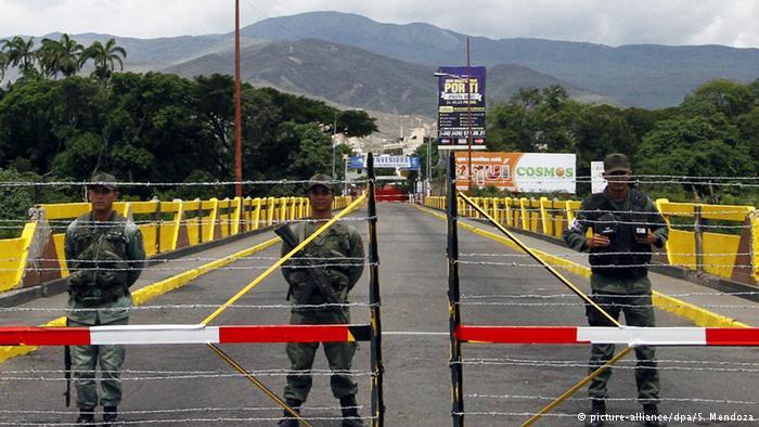 Venezuela-deporta-Colombianos-Portal-Conservador2