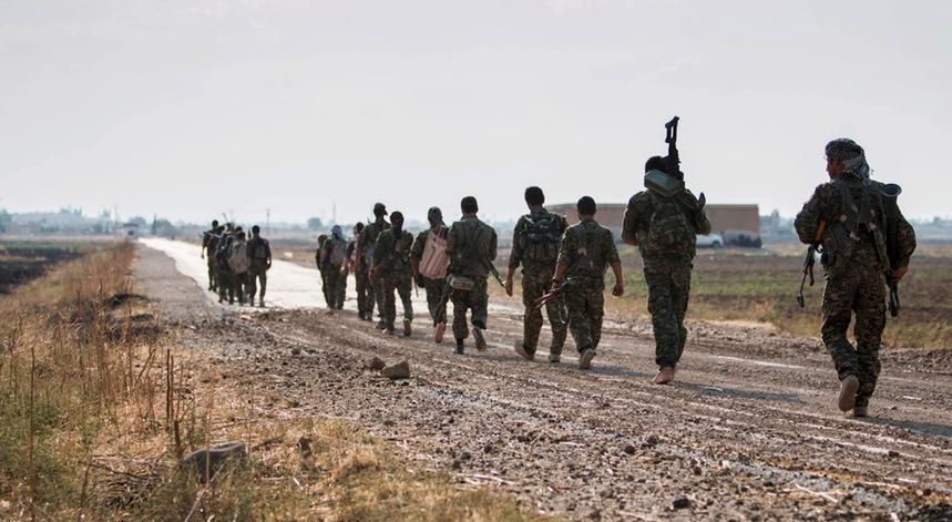 Siria-Portal-Conservador