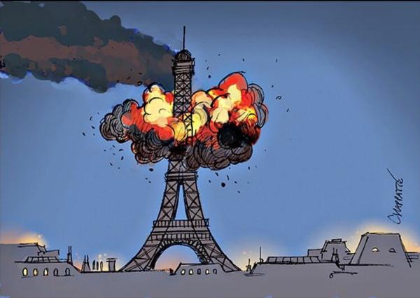 Atentados-Paris-13-11-2015-Portal-Conservador6678