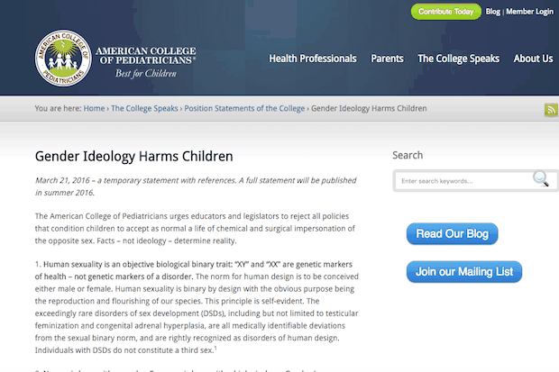 american-college-of-pediatricians-compressed