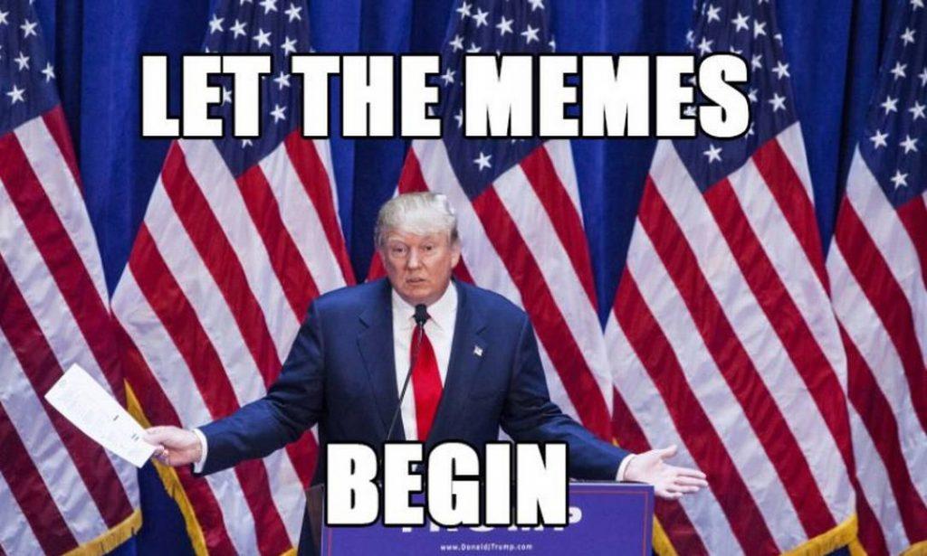 meme-trump-jpeg